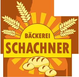 Bäckerei Schachner
