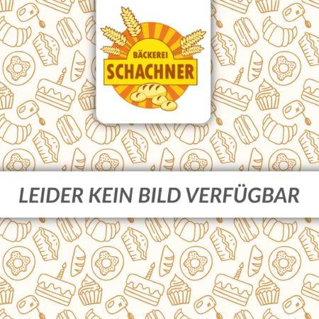 Baeckerei Schachner Sortiment Schaafheim Mosbach Brötchen
