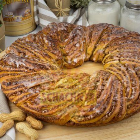 Käsekuchen Bäckerei Schachner Kuchen Sortiment Shop Schaafheim Mosbach Untergasse 16
