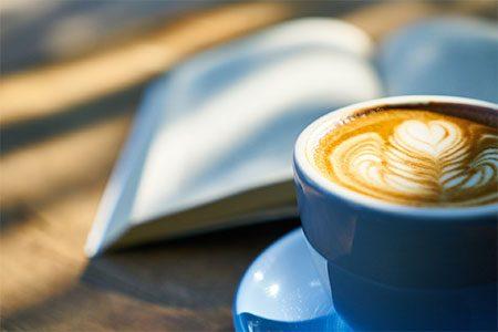kaffee-freier-himmel-300-450