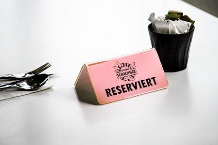 reserviert-450-300-web